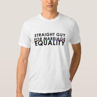 Straight Guy Shirts