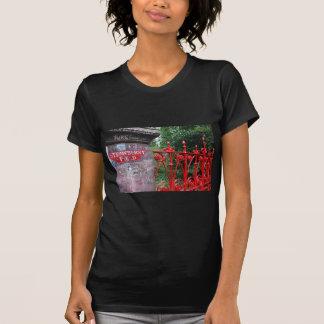 Strawberry Fields Liverpool Tee Shirts