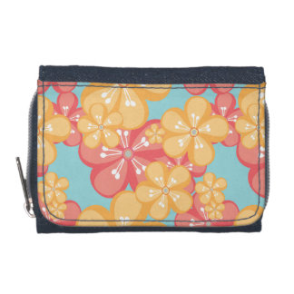 Strawberry Lemonade Wallet