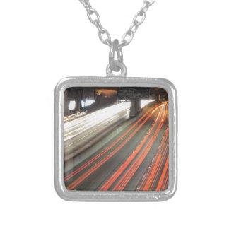 street lights custom jewelry