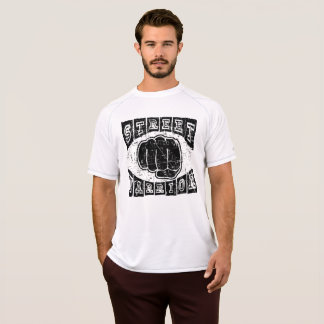 street warrior T-Shirt