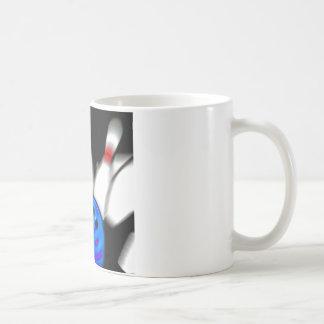 Strike!!!! Mugs