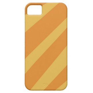 """Stripes"" iPhone 5 Case"
