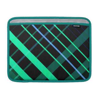stripes sleeve for MacBook air
