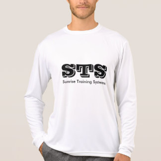 STS LST T-Shirt