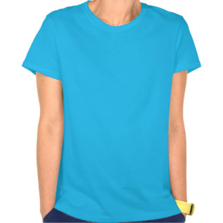 STS Women's Short Sleeve Bold Shirts