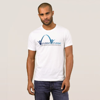 Student To Student T-Shirt