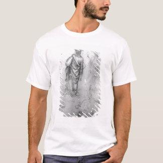 Studies T-Shirt
