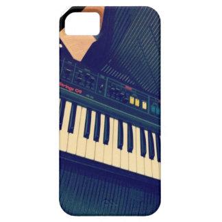 Studio Protection iPhone 5 Case