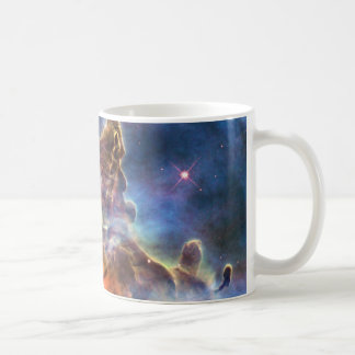 Stunning Nebula Space Astronomy Science Photo Coffee Mug