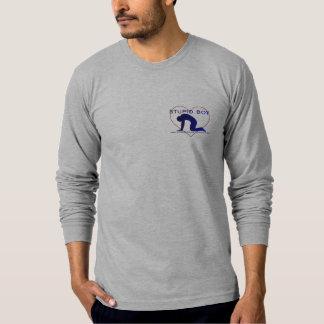 Stupid Boy T-Shirt
