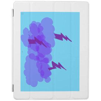 Style: iPad 2/3/4 Cover iPad Cover