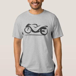 stylin' road rocket t shirts