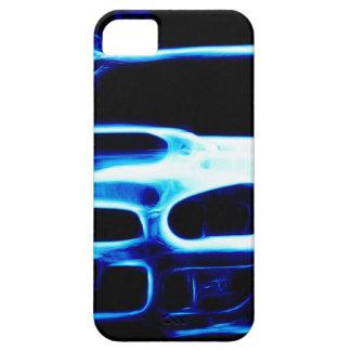 Subaru Impreza iPhone 5 Cases