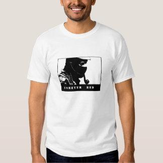 subcomandante marcos shirt
