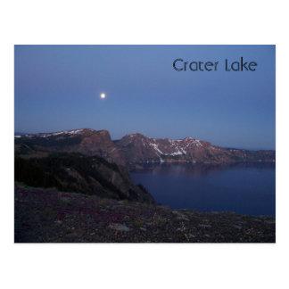 Sublime Postcards