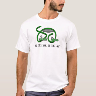 SublimeArchive.com T-Shirt