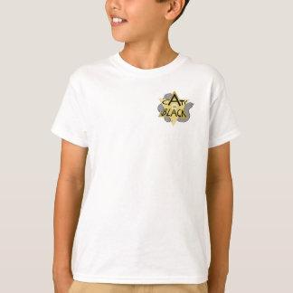 Success T Shirts