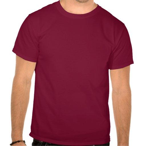 Sugar Cain - serial killer shirt
