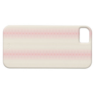 Sugar Case For The iPhone 5