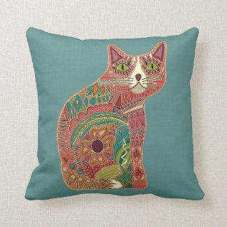 For Pet Lovers