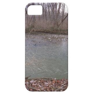 Sugar Creek iPhone 5 Cases