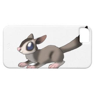 Sugar Glider iPhone Case