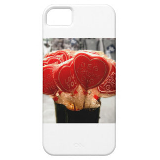 sugar phone case for the iPhone 5