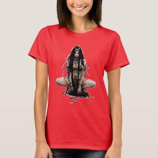 Suicide Squad | Enchantress T-Shirt
