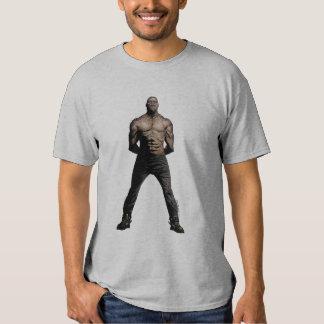 Suicide Squad | Killer Croc Comic Book Art Shirt
