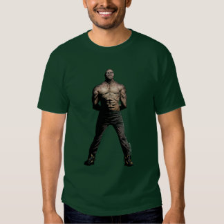 Suicide Squad | Killer Croc Comic Book Art T-shirt