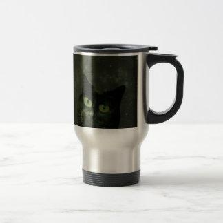 Suki Mugs