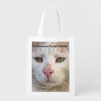 Sully Reusable Bag