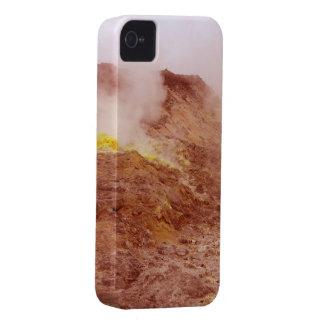 Sulphur mountain Case-Mate iPhone 4 cases