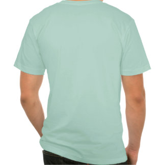 """Sumicyclist """"Go Faster"""" Pocket T-Shirt"""