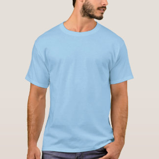 Summer Breeze T-Shirt