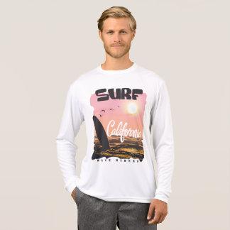 summer california vintage T-Shirt