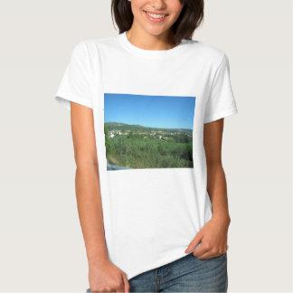 Summer day t shirts