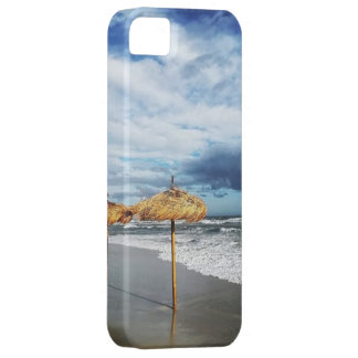 Summer end iPhone 5 cover