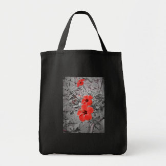 Summer in Sicilia Tote Bag