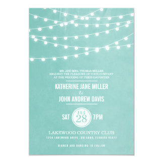 Shop Zazzle's selection of summer wedding invitations for your special day!