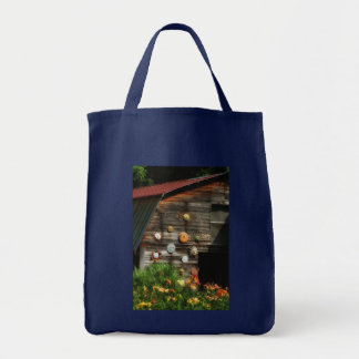 Summer Suns Tote