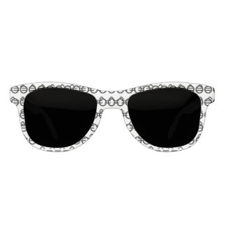Summer Vibe Sunglasses