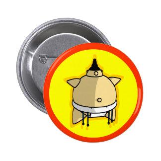SUMO Button