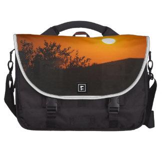 Sun Images Computer Bag