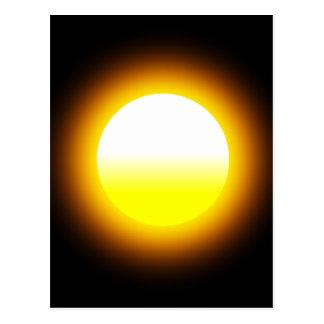 Sun Images Postcards