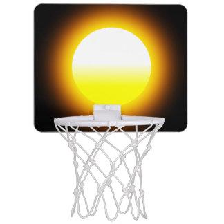 Sun Mini Basketball Goal Mini Basketball Hoop