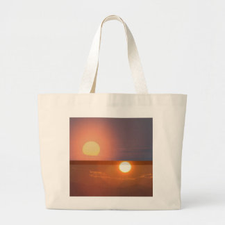 SUN - Smiles in MORNING Fades by EVENING Canvas Bag