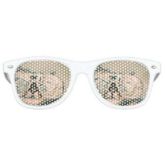Sunglasses: Funny Cat with Glasses