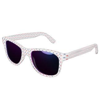 Sunglasses With Stars